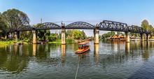 Bridge Over The River Kwai (De...