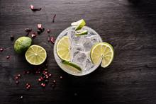 Fabulous Drink To Enjoy Alone ...