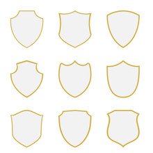 Batch Frame Collection With Various Shapes