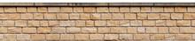Gartenmauer Aus Sanstein