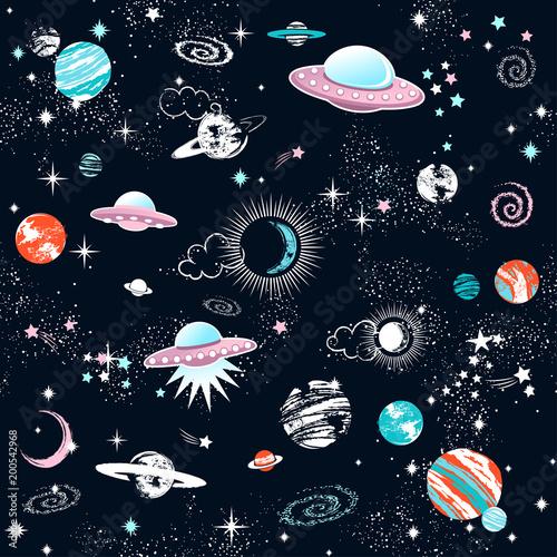 galaktyka-konstelacja