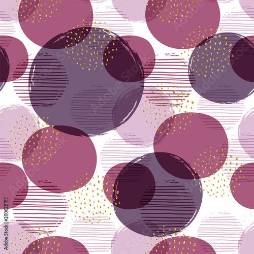 abstrakcjonistyczny-geometryczny-bezszwowy-wzor-z
