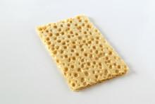 Crispy Dietary Fitness Bread I...