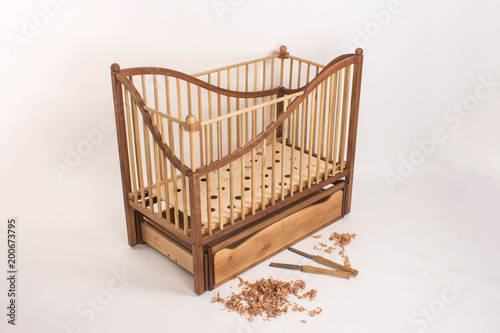 Sawdust furniture Son Wooden Furniture Sawdust And Wood Tool Isolated On White Background With Space For Copy Or Text Amazoncom Wooden Furniture Sawdust And Wood Tool Isolated On White Background