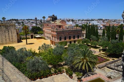 Jerez de la Frontera, Cádiz
