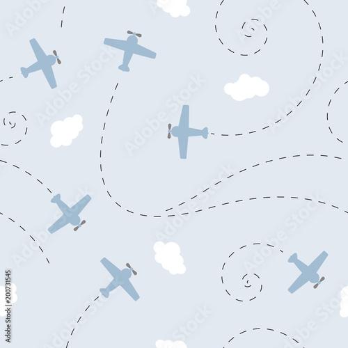 samoloty-i-chmury