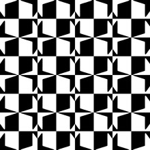 Seamless Abstraction Pattern I...
