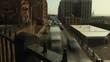 Time-Lapse New York City BQE