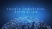 Fourth Industrial Revolution O...