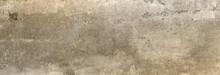 Textur Einer XXL Betonwand, Auf Die Etwas Sonnenlicht Fällt Als Hintergrund