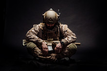 Special Forces United States S...