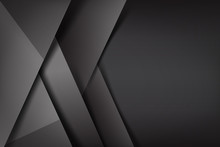 Abstract Background Dark And B...