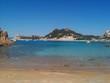 Sparggi island, Sardegna