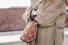 Fashion Details. Fashion Blogg...