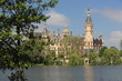 Schwerin Schloß