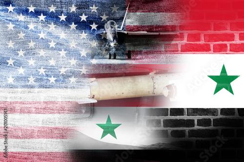 Αποτέλεσμα εικόνας για usa vs syria