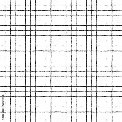 black-and-white-check-square-plaid-vector-seamless-pattern-vertical-and-horizontal-brush-drawn-textured-crossing-stripes-chequered-geometric-background-black-bars-of-different-width