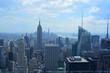 ロックフェラーセンター ニューヨーク
