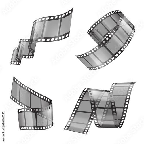 Movie-theater-clip-art-borders-clipart-free-clipar by tomytje on DeviantArt
