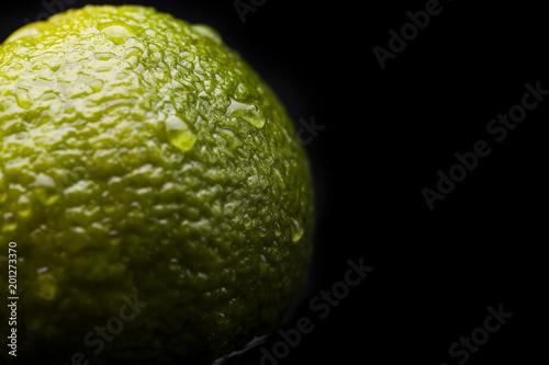 Zielona Limonka
