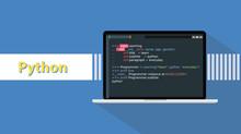 Python Programming Language Wi...
