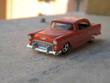 modellino auto
