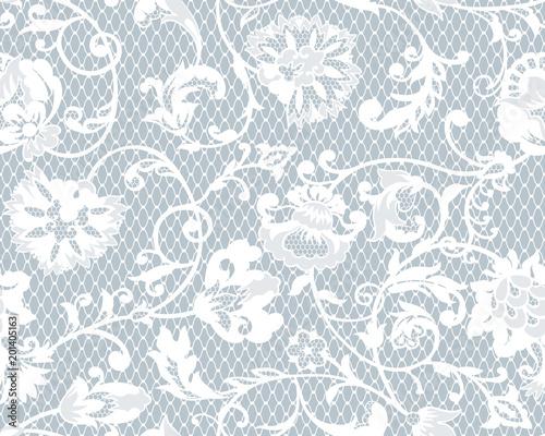bezszwowe-koronki-kwiatowy-wzor-ilustracji-wektorowych