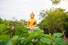Phra Mongkhon Ming Muang