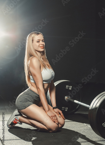 Hot girl forced ass gif