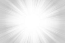 #Background #wallpaper #Vector #Illustration #design #art #free #freesize #charge_free Effect Line,concentration Line,manga,comic,speed Line 背景素材,光,ビーム,光線,放射光,輝き,煌めき,集中線,放射線,爆発,フレア,眩しい,発光,素材