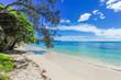 Piscine Naturelle D'Oro, Isle of Pines, New Caledonia