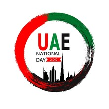 UAE National Day Celebration B...