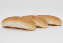 Pão De Bisnaga