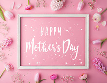 Mothers Day Composition.Text A...
