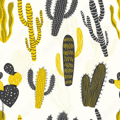 wzor-kaktusow-i-sukulentow