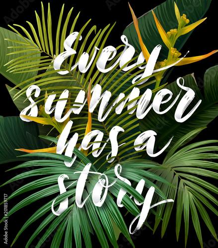 lato-tropikalny-plakat-z-lisci-palmowych-sabal-i-banana-egzotyczne-kwiaty-stre