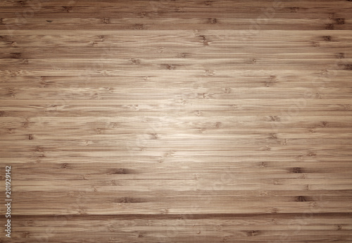 Fototapety, obrazy: Wood