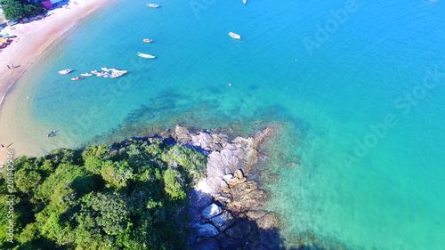 Photographie Buzios - RJ - Praia de João Fernandes e Fernandinho