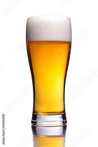 Cuadros en Lienzo  生ビール グラスビール