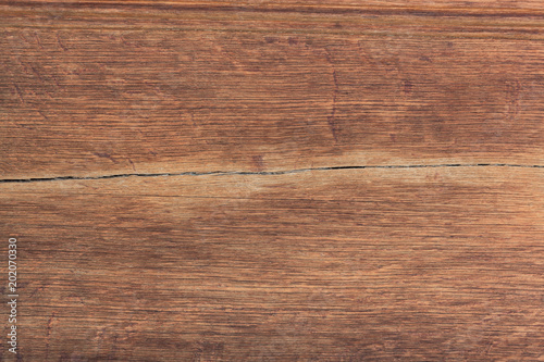 Poster Bois Wooden texture background