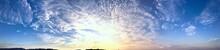 Desert Sky 1