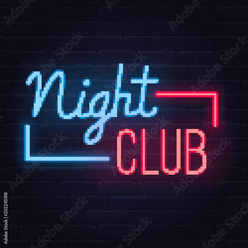 Ночные клубы лого ночной клуб пятигорск версия