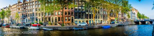 Photo  Amsterdam - Netherlands