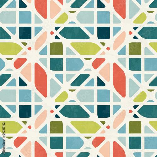 streszczenie-szwu-w-nowoczesnych-kolorach