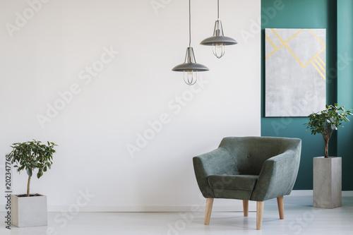 Minimalist Aesthetic Living Room Interior Buy This Stock