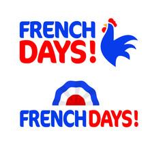 French Days / French Black Fri...