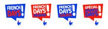 French Days !