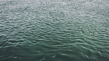 Abstract Water Background. Riv...