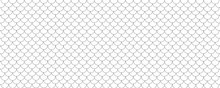 Fish Scale Pattern Background,...
