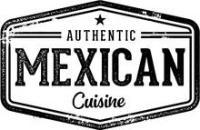 Authentic Mexican Restaurant C...